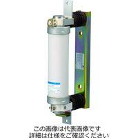 富士電機 ヒューズホルダ HF340/6A S 1個(直送品)