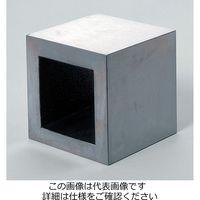 ナベヤ(NABEYA) ボックスパラレル BP272P 1個(直送品)