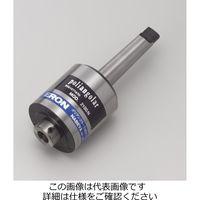 ナベヤ(NABEYA) ポリアンゴラー(角穴加工ツール) P-2100N-1.5 1個(直送品)