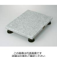 ナベヤ(NABEYA) 除振台 VPG VPG3545-070HD 1個(直送品)