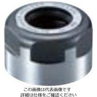 日研工作所 TINベアリングSKナット SKN-10K 1個(直送品)