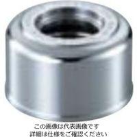 日研工作所 TINベアリングSKナット(GH対応) SKN-20B(GH) 1個(直送品)