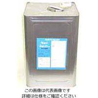 タセト(TASETO) 開先防錆剤 タセトシルバー 18L TA1-2 1缶(18000mL)(直送品)