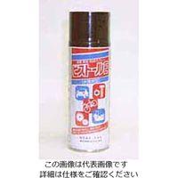 タセト(TASETO) 防錆浸透潤滑剤 ビストールE 450型 TA6-1 1セット(20160mL:420mL×48缶)(直送品)