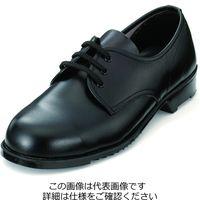 エンゼル 女性用安全短靴(鋼製先芯) EEE 23.5cm 101-23.5 1足(直送品)
