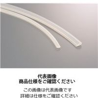 岩田製作所 マスキングシールB ERS042-P 1セット(100個:10個×10ケース)(直送品)