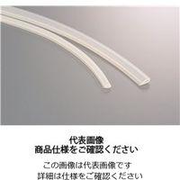 岩田製作所 マスキングシールB ERS048-P 1セット(80個:10個×8ケース)(直送品)