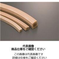 岩田製作所 円錐プラグF GKR01008 1ケース(500個)(直送品)