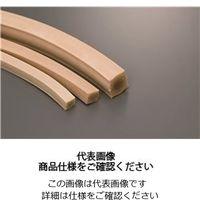 岩田製作所 ネットチューブ NS110-L19 1個(直送品)