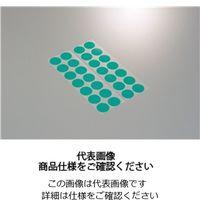 岩田製作所 スターチューブ SSF17/22-L21 1個(21m)(直送品)
