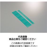 岩田製作所 スターチューブ SSF17/22-L4 1個(4m)(直送品)