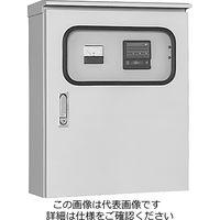 日東工業(NiTO) ニットウ 分電盤 OG3-15HA 1個(直送品)