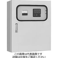 日東工業(NiTO) ニットウ 分電盤 RGP-75HA 1個(直送品)