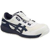 アシックス(ASICS) アシックス1271A029 CP209Boa・102 25.5cm CP209-102-25.5 1足(直送品)