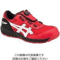 アシックス(ASICS) アシックス1271A029 CP209Boa・602 30.0cm CP209-602-30.0 1足(直送品)