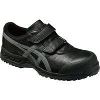 アシックス(ASICS) アシックスFFR70S 9075 24.5cm FFR70S-9075-24.5 1足(直送品)