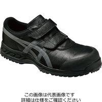 アシックス(ASICS) アシックスFFR70S 9075 30.0cm FFR70S-9075-30.0 1足(直送品)