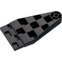 カクダイ GA-PB099 排水トラップ締付工具 115 1個(直送品)
