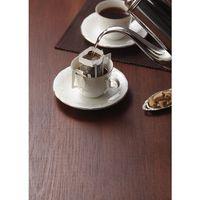 【ギフト包装】 ビクトリアコーヒー 酵素焙煎ドリップコーヒーセット 21-7633-014 1個(直送品)