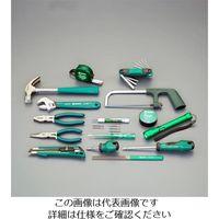 エスコ(esco) [27個組] 工具セット 1セット EA689SD-5(直送品)