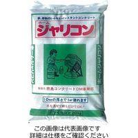 鹿島コンクリート運送 ジャリコン 10KG JC10 1セット(20kg:10kg×2袋)(直送品)