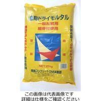 鹿島コンクリート運送 ドライモルタル 25KG DM25 1袋(25kg)(直送品)