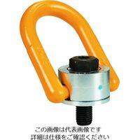 YOKE アンカーポイント M56 22t 8-231-220 1個 206-3538(直送品)