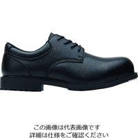 Shoes For Crews SFC 耐滑シューズ ドレス Cambridge II 28.0CM 52151-43 207-3182(直送品)