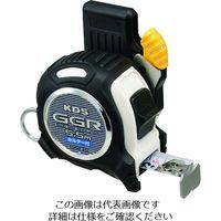 ムラテックKDS KDS GGR25巾5.5m厚爪ホルダー付 GGR25-55Z 1個 167-2428(直送品)