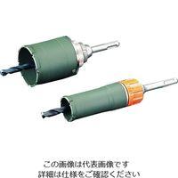 ユニカ UR21 複合材用ショート75mm ボディ(替刃)のみ(UR-Lシャンク対応) UR21-FS075B 189-2278(直送品)