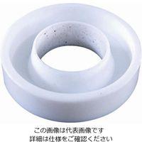 カネテック(KANETEC) マグネット棒鉄粉クリーナ PCMB-K25 1個(直送品)