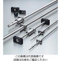 日本精工(NSK) コンパクトFAボールねじ FSS型 FSS1510N1D0500 1個(直送品)