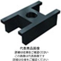 THK(ティーエイチケー) LMローラー オプション取付金具 SMB形 SMB 50 1個(直送品)