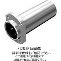 THK(ティーエイチケー) リニアブッシュ インローフランジロングタイプ LMIH-L形 LMIH25L 1個(直送品)