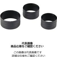ユキワ精工(YUKIWA) ロックナットカバー NCD20 1個(直送品)
