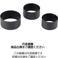 ユキワ精工(YUKIWA) ロックナットカバー NCD32 1個(直送品)