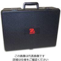オーハウス V3000用キャリングケース 80251216 1台(直送品)