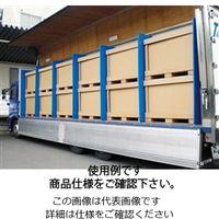 酒井化学工業 ミナスペーサー 隙間梅太郎 5枚入 TB4023S 1包装(5個)(直送品)