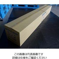 酒井化学工業 ミナフォームマルマル 80本 80本入 30mmX2m 80ホン 1ケース(160m)(直送品)