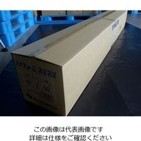 酒井化学工業 ミナフォームマルマル 50本 50本入 40mmX2m 50ホン 1ケース(100m)(直送品)