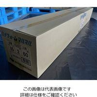 酒井化学工業 ミナフォームマルマル 60本 60本入 35mmX2m 60ホン 1ケース(120m)(直送品)