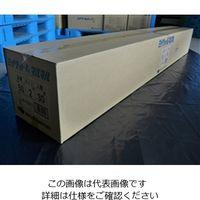 酒井化学工業 ミナフォームマルマル 30本 30本入 50mmX2m 30ホン 1ケース(60m)(直送品)