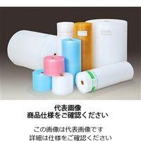 酒井化学工業 ミナパック 2400巾 1本入 #400SS 2400ハバ 1セット(210m:42m×5本)(直送品)