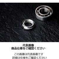 冨士精密 ファインU-ナット FUN-15 SC (S45C) FUN15SC 1セット(2個)(直送品)