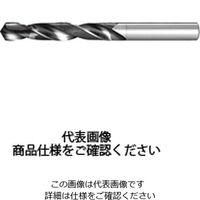 ダイジェット工業(DIJET) 先むくストレートドリル DSD形 DSD-183-S20 1個(直送品)