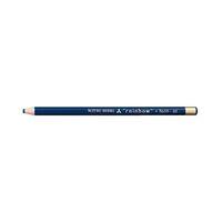 エスコ(esco) [現場用] 水性色鉛筆(12本/藍) 1セット(48本:12本×4箱) EA765MC-52(直送品)