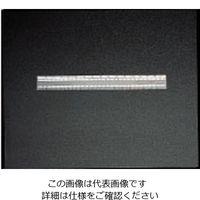 エスコ(esco) 16cm 定 規 1セット(60本) EA720YG-16(直送品)