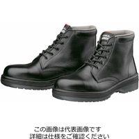 ミドリ安全 ドンケル安全靴コマンド R2-03-30.0cm 1足(直送品)