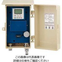 カクダイ 潅水コンピューター(ボックスタイプ) 502-317 1個(直送品)