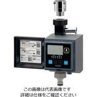 カクダイ 潅水コンピューター(凍結防止機能つき) 502-320 1個(直送品)